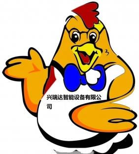 肉鸡养殖设备养鸡的建议
